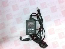 ITE POWER SUPPLY SC201