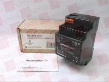 WEIDMULLER CP-SNT-115-230VAC-24VDC-1.0A