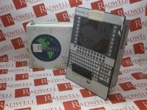 PANEL EFP320