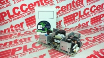 ARTESYN TECHNOLOGIES NAN55-7608