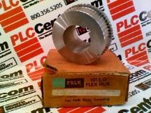 FALK 1015G-1-3/4