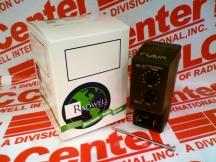 FLAIR LR-100991-1