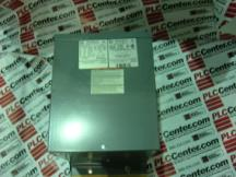 SCHNEIDER ELECTRIC 10S67F