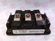 SANKEN ELECTRIC ST100X2