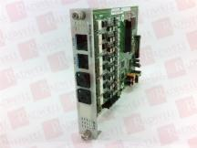 NEC IP3WW-8SLIU-A1