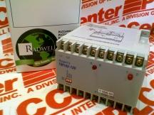 REGENT CONTROLS TM102R5/0.5S-120