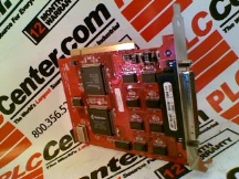 COMTROL A10077