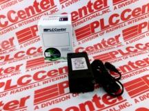 CONDOR POWER WP05050I