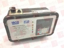 ISCO 60-3714-001