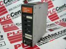 TURNBULL CONTROL SYS D005/TC/J/0-1200F/OP/0-10V/NONE/TB