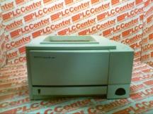 HEWLETT PACKARD COMPUTER C4170A