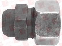 TUBE FITTINGS DIVISION AS35L