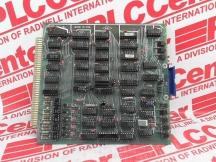 NAC 8-409-1