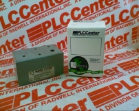 MAMAC SYSTEMS TE-211Y-B-C-1-1-E-4