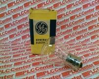 GE RCA 1195