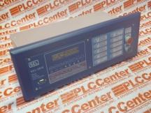 SCHWEITZER ENGINEERING 0351S61362552X1