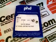 PHD INC 69216