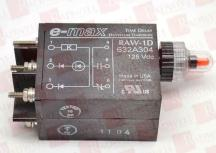 EMAX INSTRUMENTS 632A304W