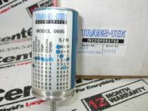 TRANS TEK 0605-S-4202020202
