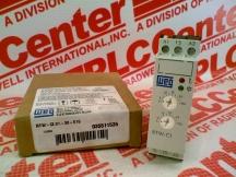 WEG RTW-CI.01-30-E15