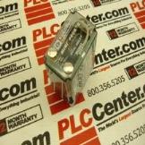 ELECTRO CORP 5137