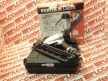 PORTER CABLE DA250C