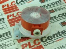 ELECTRO CONTROLS EDA-44