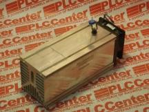 EUPEC 39013671