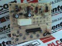 UNITED TECHNOLOGIES HK32FA006