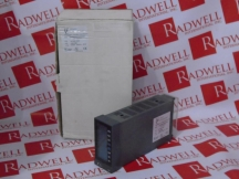 UNICONTROL INC C-07000/AC20/300000