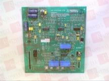 PE SYSTEMS LTD 2PE300090SP2