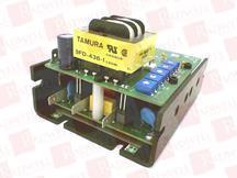 AMERICAN CONTROL ELECTRONICS MMRG40U