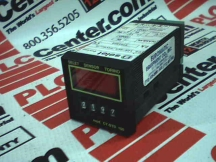 SELET CT124/SC1/24VDCM