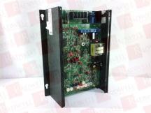 PENTA POWER KBRG-225D-8800A