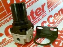 SMC AR2060-01B