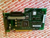 QLOGIC PC2010403-11
