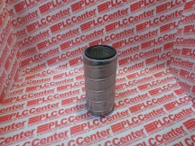 HYDRAULIC FILTER DIVISION 923552