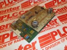 RFL HB-74400-8