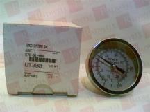 US GAUGE UT300 670-01-006