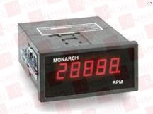 MONARCH INSTRUMENTS ACT-1B/115
