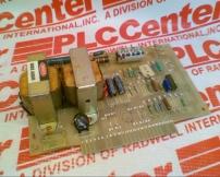CLEVELAND MOTION CONTROL M0-0982J-300