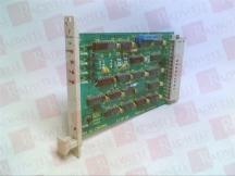 PASILAC ELECTRONICS 14-87-63