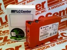 GUARDMASTER LTD 440R-S23175