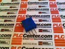 DALE ELECTRONIC CFG12