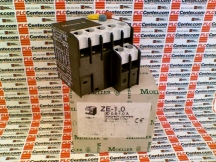 MOELLER ELECTRIC 014376