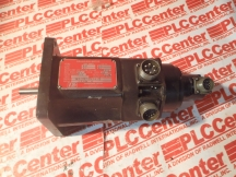 INDUSTRIAL DEVICES BRE-3103-1001-A-13