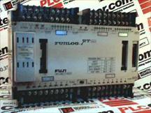 FUJI ELECTRIC T40-1A1T