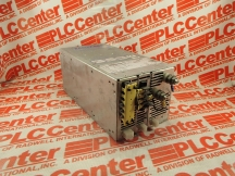 POWER ONE SPM3G2E1