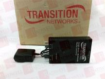 TRANSITION NETWORKS F-SM-MM-05