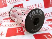 FRAM CHW-33PL